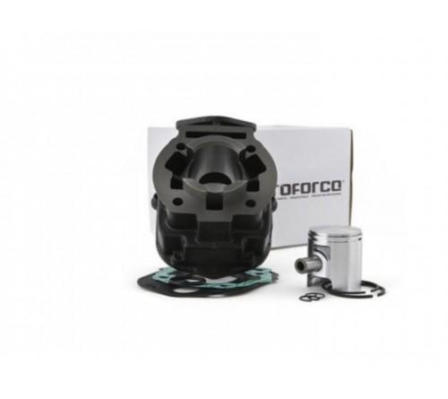 .MotoForce 50cc Cilindro komplektas DERBI. Nuo 2006m D50B0
