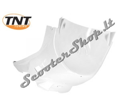 Aerox Nitro bako plastikas