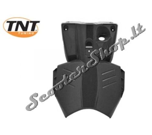 Slider kojų plastikas TNT (nedažytas)