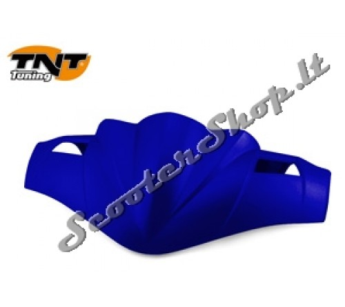Speedfight 2 Tnt mėlynas vairo plastikas