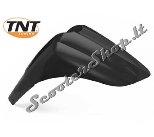 Speedfight2 Tnt Blank plastikas