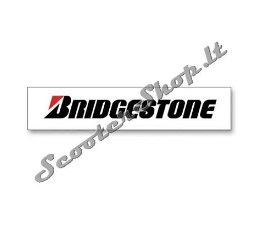 Lipdukas Bridgestone 36x7