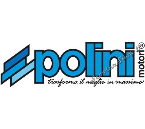 Polini lipdukas 12x4cm
