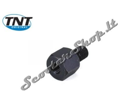 Veidrodėlio adapteris 10mm->8mm (dešininis)