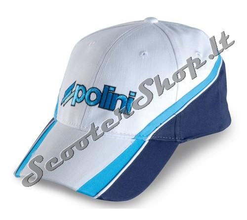 Polini kepuraitė