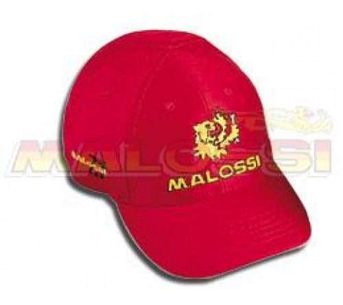 Malossi kepuraitė