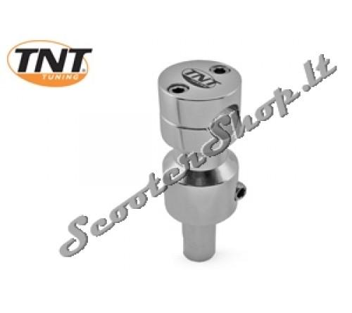 TNT Vairo adapteris Chrom 13cm Piaggio