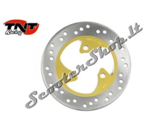 Aerox stabdžių diskas190mm