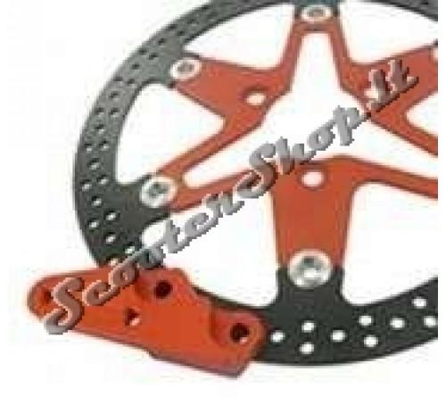 Stabdžių diskas Stage6 Oversize MKII 280 mm