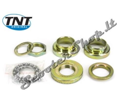 TNT vairo guoliai Aerox/Neos/Spirit