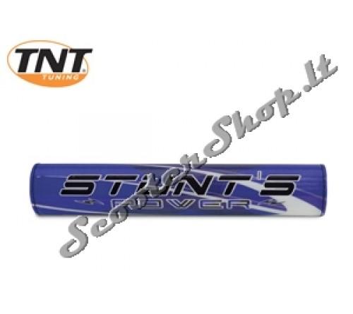 Vairo paminkštinimas TNT Power 250mm