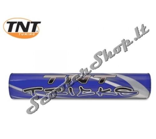 TNT vairo paminkštinimas 25cm