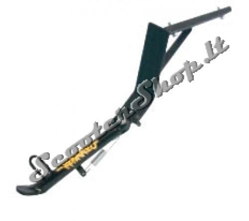 Buzetti šoninė kojelė Yamaha Jog, MBK