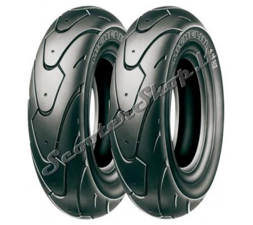 Michelin Bopper 130/70-12 Tl/Tt 56l