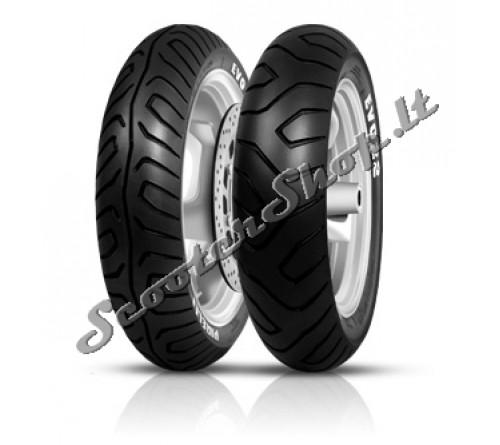 Pirelli Evo21 120/70-12 Tl 51l