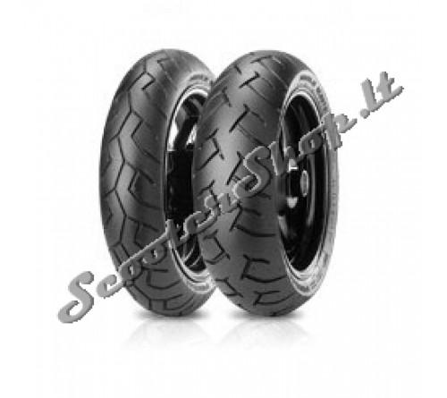 Pirelli Diablo 160/60-15 Tl 67h