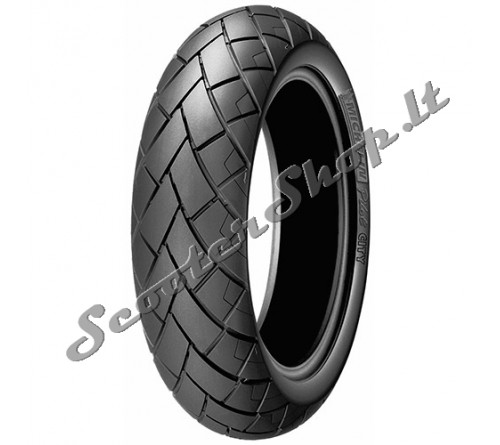 Michelin Pilot City R10 120/70