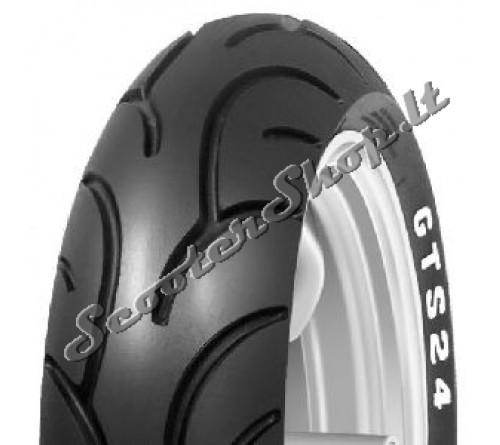 Pirelli Gts24 140/70-14 68p Tl Reinforced