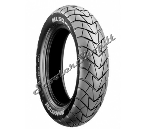 Bridgestone ML50 130/60 R13