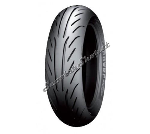 Michelin Power Pure R15 130/80 Galinė