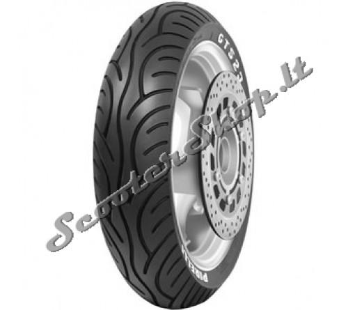 Pirelli Gts23 110/90-13 Tl 56p Priekinė pusė