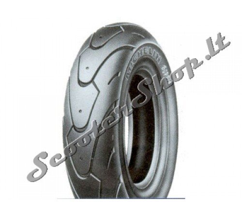 Michelin Bopper R12 120/70