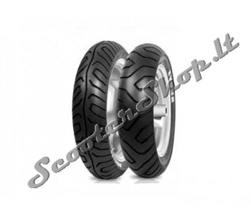 Pirelli Evo22 130/60-13 Tl 53l