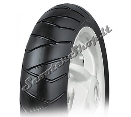 Sava MC16 R13 130/60 racing medium soft