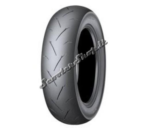 Dunlop tt92gp R10 90/90