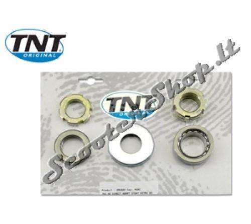 TNT vairo guoliai Slider/Aerox