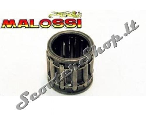 Malossi MHR adatinis guolis 12x16x16