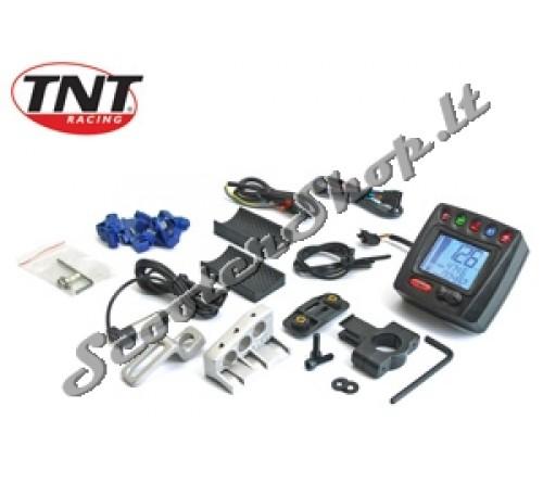 TNT multi kompiuteris