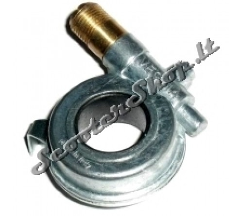 """Aprilia RS125 99"""" Spidometro reduktorius"""