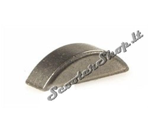 Minarelli magneto šplintas