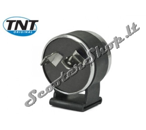 TNT posūkių rėlė Aerox/booster 12V 23w 2 kontaktų