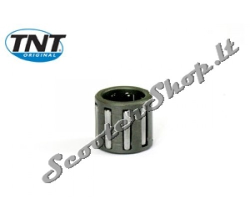 TNT Adatinis guolis 10mm