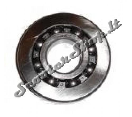 Piaggio 125-180cc 2T Alkūninio guolis (1)