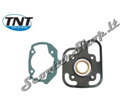 TNT Ludix Blaster LC Variklio tarpinės