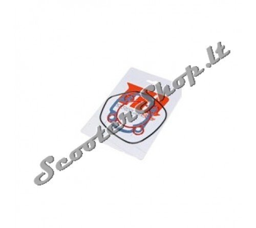 MF racing/sport tarpinės minarelli horizontal LC