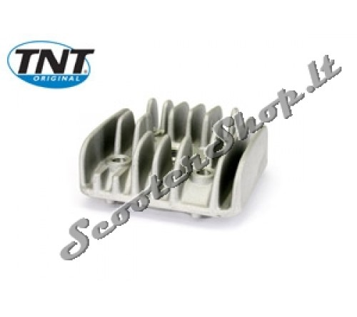Cilindro galva TNT Minarelli Vertical