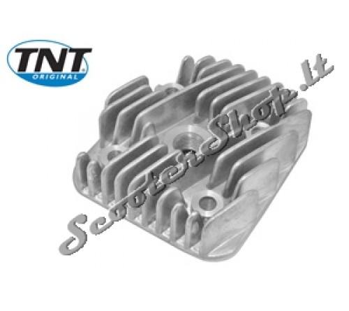 Cilindro galva TNT Minarelli Horizontal AC