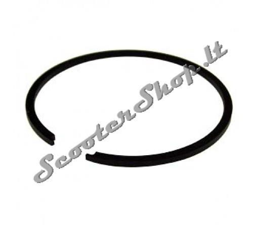 Cilindro žiedas 40x1,5mm Centrinė spyna