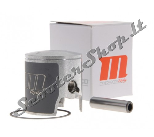 Motoforce Racing 47mm Pin 10 Minarelli horizontal / vertical