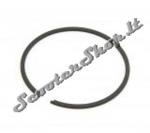 Cilindro žiedas 47x1,5mm Centrinė spyna