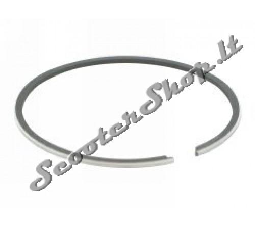 Cilindro žiedas 47,8x1mm Centrinė spyna