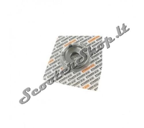 Stage6 Minarelli Užkūrimo karūnėlė
