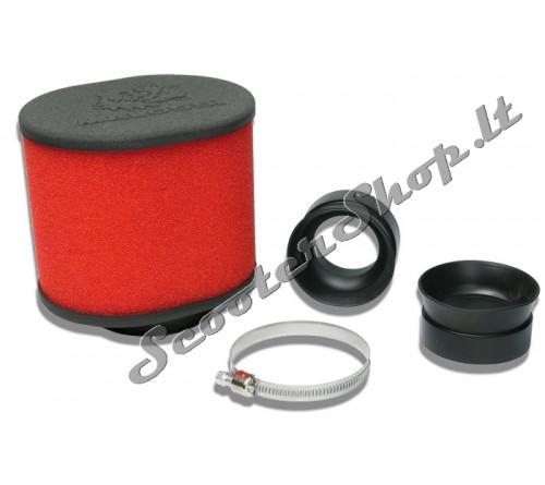Malossi filtras E15 58.5mm