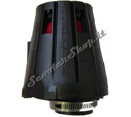 Malossi E5 Oro filtras 32mm