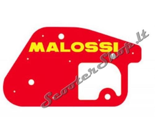 Malossi filtro kempinė (Minarelli vertical)