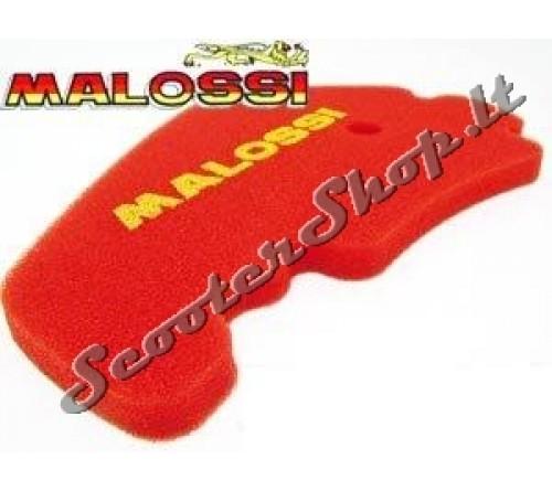 Malossi filtro kempinė (piaggio 200 4T)